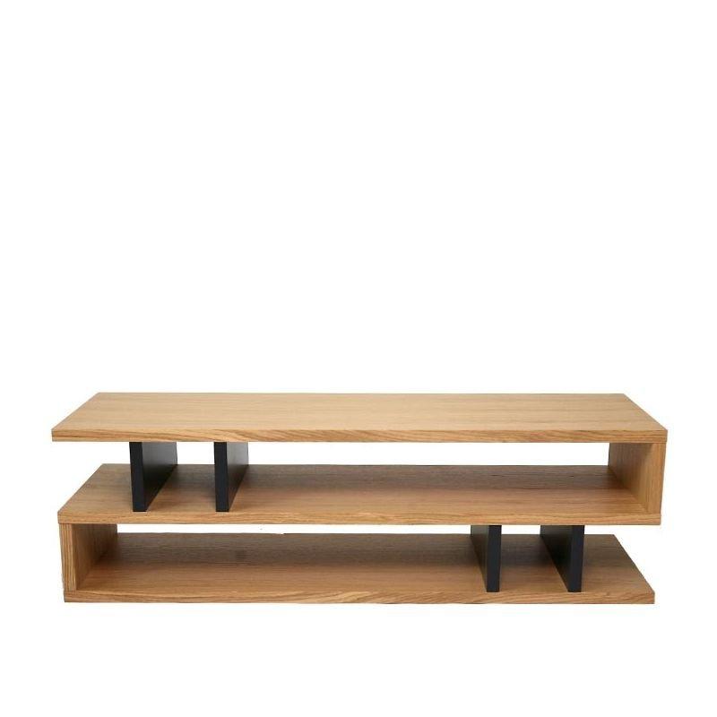 Table basse design counter balance by conran - Table basse conran shop ...